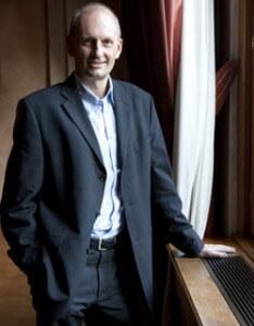 WüU - das Unternehmen - Peter-Weissenlechner-(c)-Stephan-Rauch-016