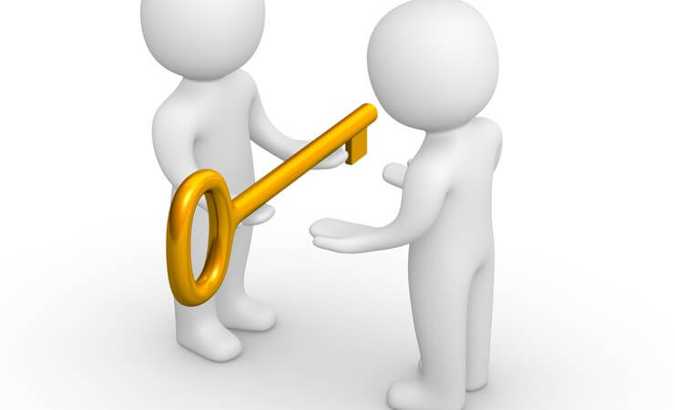 Betriebsübergabe Betriebsnachfolge Unternehmensübergabe Unternehmensnachfolge Firmenwert Unternehmensverkauf