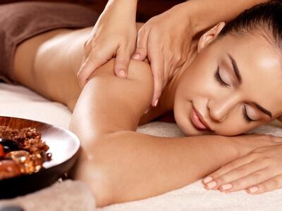 Massagepraxis Suchmaschinenoptimierung