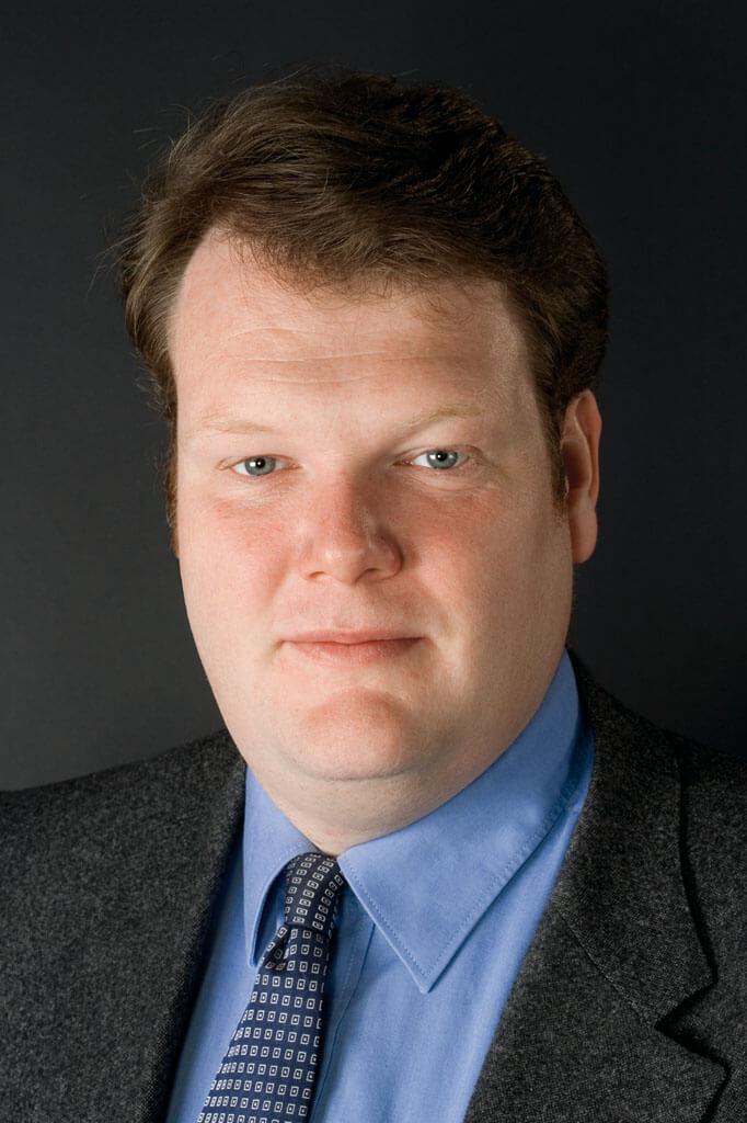 Wirtschaftsprüfer Mag. Schnabel Friedrich
